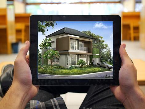 House Elevation Design Ideas apk screenshot