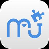 Matisight Plugin - TST icon