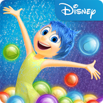 Gelembung Emosi Inside Out APK