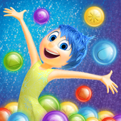 Inside Out icon