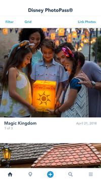 My Disney Experience - Walt Disney World screenshot 3