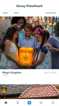 My Disney Experience - Walt Disney World screenshot 19