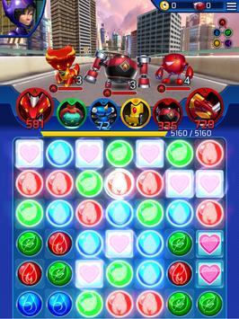 Big Hero 6 screenshot 13