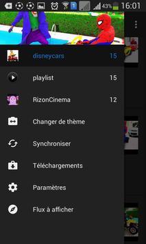 ChannelDisneyCARS screenshot 5