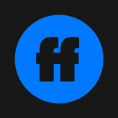 Freeform icon
