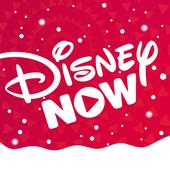 DisneyNOW icon