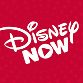 DisneyNOW icon