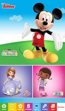 Disney Junior screenshot 9