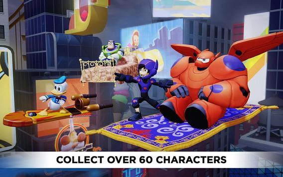 Disney Infinity: Toy Box 2.0 screenshot 7