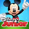 ikon Disney Junior