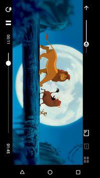 Disney Movies screenshot 2
