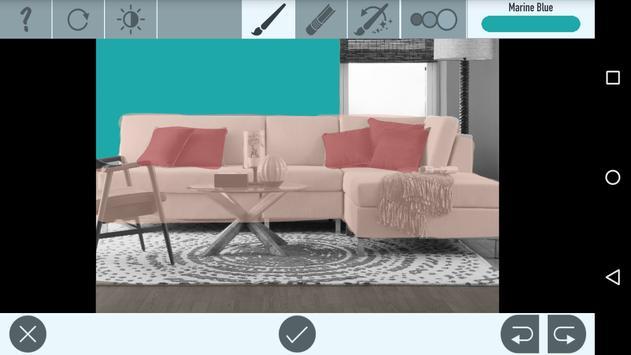 Colortopia screenshot 10