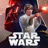 Star Wars: Rivals™-icoon