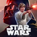 Star Wars: Rivals™ (Unreleased) APK