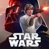 Star Wars: Rivals™ (Unreleased) icon