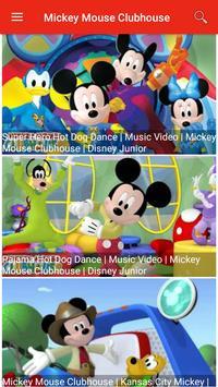 Disney Junior screenshot 10