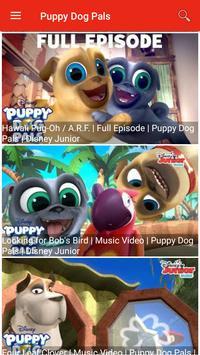 Disney Junior screenshot 5