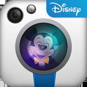 Disney Memories HD icon