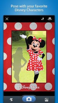 Disney Memories HD apk screenshot