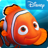 Nemo's Reef icon