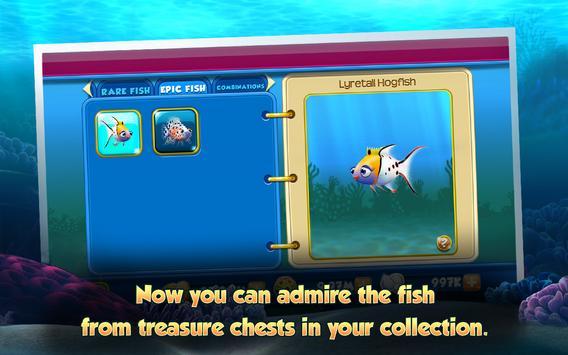 Nemo's Reef screenshot 10