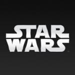 Star Wars APK