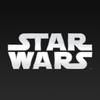 Star Wars biểu tượng