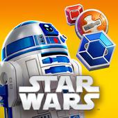 Star Wars: Desafio dos Droides ícone