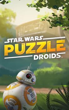 Star Wars: Desafio dos Droides imagem de tela 18