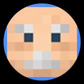 Фреш - Майнкрафт icon
