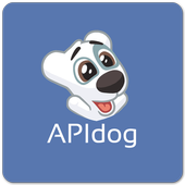 APIdog icon