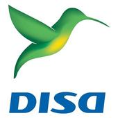 DISA Clientes icon