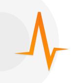 SkyAlert icon