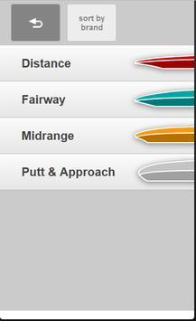 Flight Analyzer screenshot 1