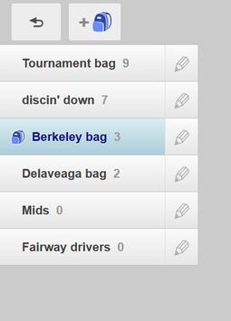 Flight Analyzer screenshot 3