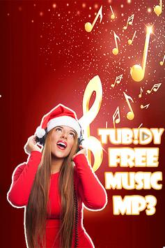 Tubdy Mobile Mp3 poster