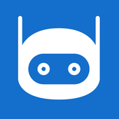 Bot List for Discord for Android - APK Download