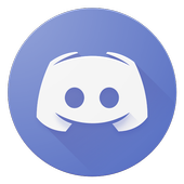 Discord - Chat para jugadores icono