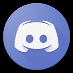 Discord - чат для геймеров APK