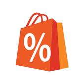Discount Kada icon