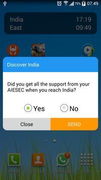 Discover India screenshot 4