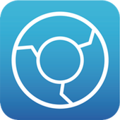 Discovery : Discover-to-Do icon