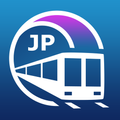 Osaka Subway Guide and Metro Route Planner