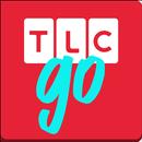 TLC GO icon