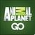 Animal Planet GO APK