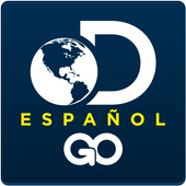 Discovery en Español icon