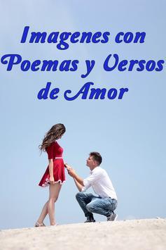 Frases y Versos de Amor para Enamorar a mi Novia/O screenshot 3