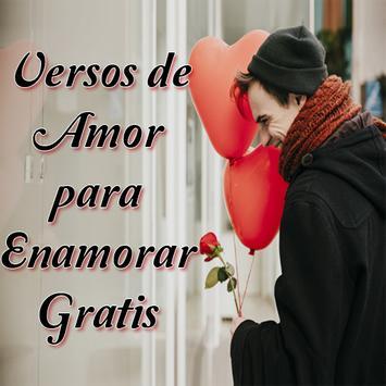 Frases y Versos de Amor para Enamorar a mi Novia/O screenshot 5