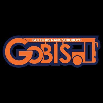 GOBIS Suroboyo Bus screenshot 6