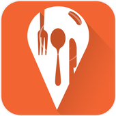 DishKhoj - Discover Food! icon